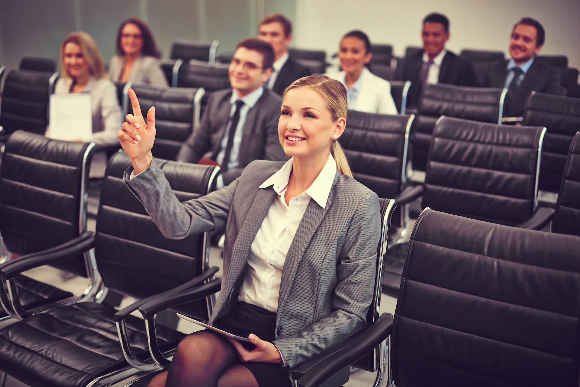 coaching, consultoria e treinamentos
