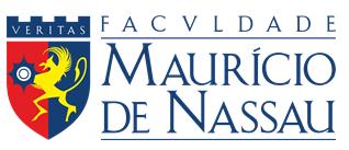 Faculdade Maurício Nassau